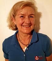 Agatha Eder