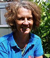Karin Lässer