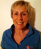 Steffi Aichner