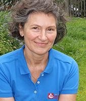 Cornelia Huter
