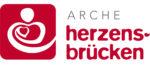 Arche Herzensbrücken Seefeld