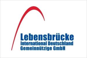 Lebensbrücke International Deutschland