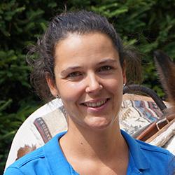 Julia Nairz