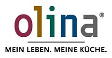 olina Logo Kilometerpatenschaft