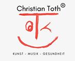 Logo Christian Toth