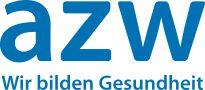 Logo AZW