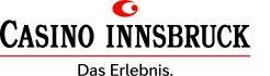 Kooperationspartner Casino Innsbruck