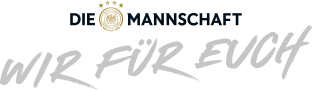 DFB Stiftung DIE MANNSCHAFT