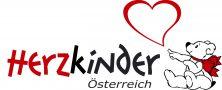 Herzkinder Österreich