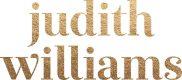 Logo Judith Williams