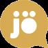 Logo Jö Bonusclub