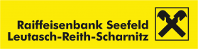 Kooperationspartner Raiffeisenbank
