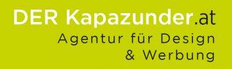 Kooperationspartner Kapazunder