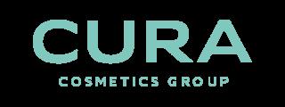 Cura Cosmetics Innsbruck