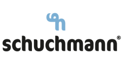 Schuchmann Medizintechnik