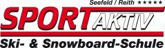 Logo Sportaktiv