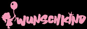 Logo Wunschkind